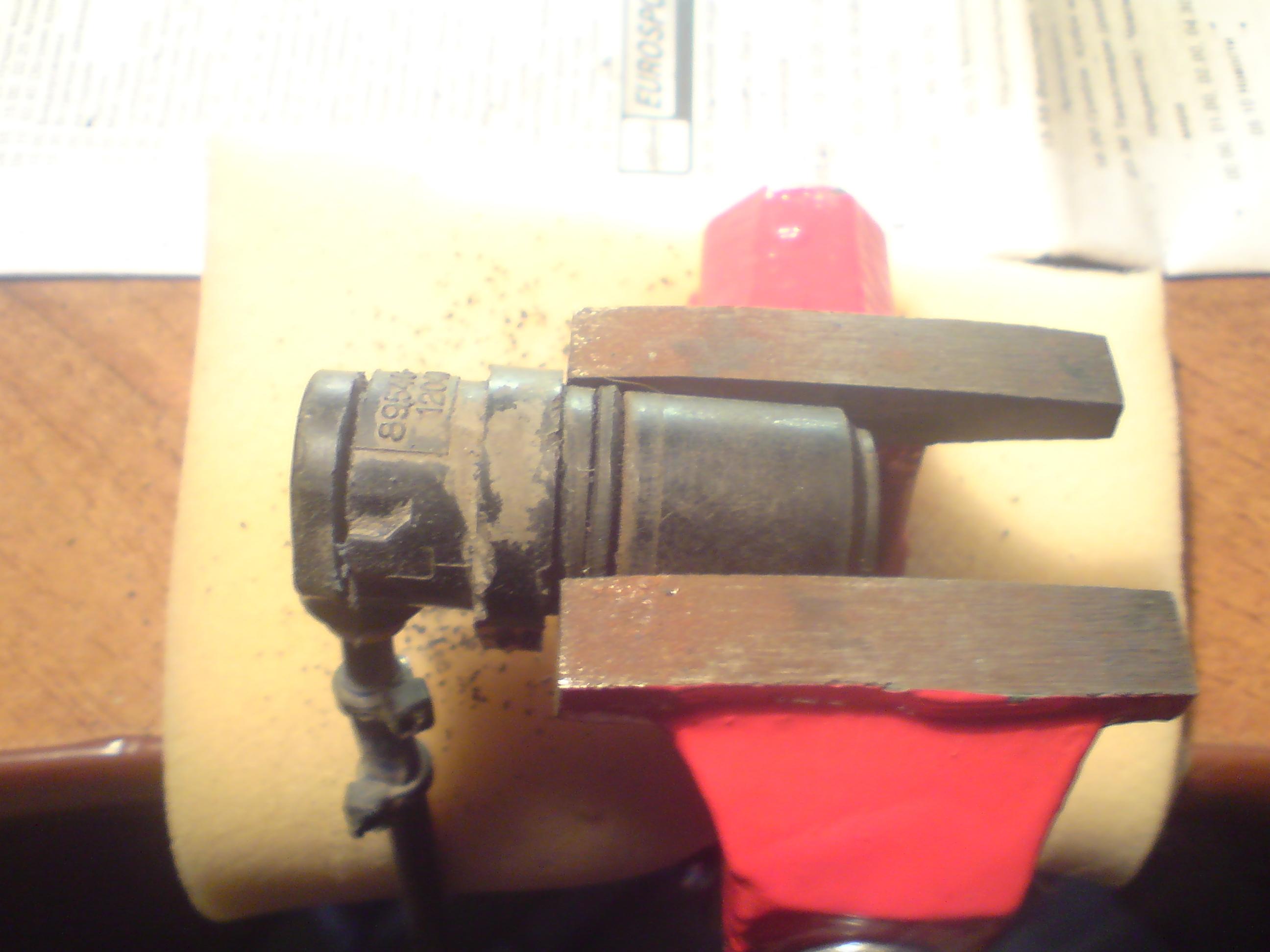 Комплект для прокачки тормозов своими руками