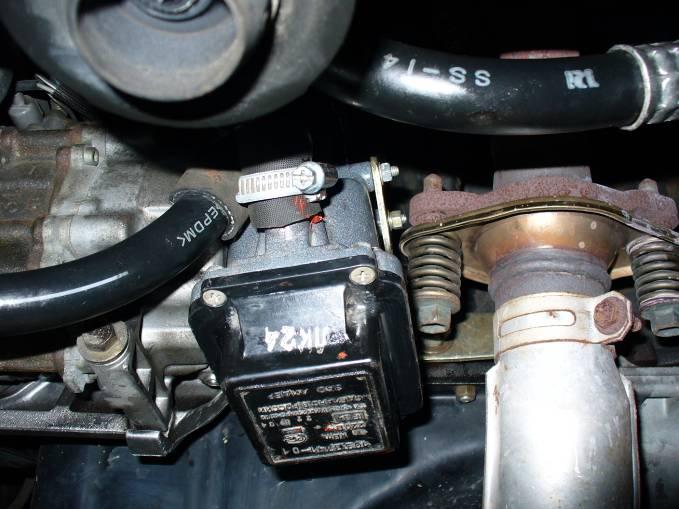 Электрообогреватель для автомобиля 12 вольт своими руками