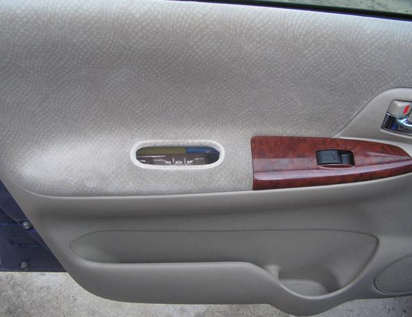 Dinitrol 479 автомобиля шумоизоляция