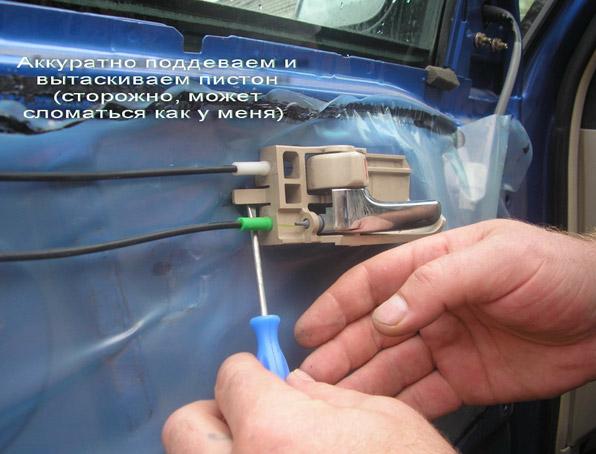 Энергофлексом расценка труб на теплоизоляцию